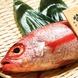 本日のお魚を焼・煮・揚などお好みの調理法でご提供!