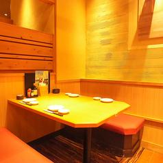 まるごと北海道 花の舞 UENO3153店の特集写真