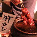 博多 海鳥 大名本店のおすすめ料理1