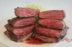 ラジャ634&武蔵の国 鴨方店のおすすめ料理1