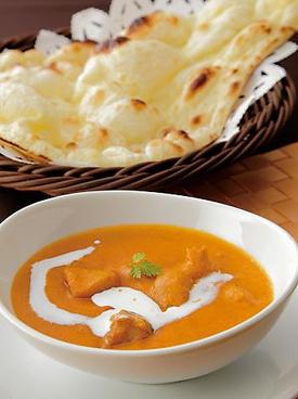 ローカル インディア Local india 恵比寿のおすすめ料理1