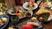 宴楽 新松田店のおすすめ料理2