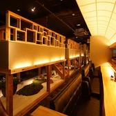 鶏っく 富山店の写真