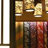 ◆貸切宴会OK◆最大150名様迄OK!貸切宴会のご予約も承っております!女子会・合コンに◎完全個室-漁火‐ISARIBI‐ 新宿東口店にてお待ちしております。