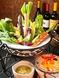 【産地直送】新鮮有機野菜♪野菜ソムリエ協会認定のお店