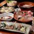 紀州山海料理 愚庵 丸ビル 丸の内店のロゴ
