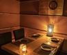 個室 しゃぶしゃぶ 肉寿司 うるる 二官橋通りのおすすめポイント1