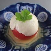 小料理とおでん 燗九郎のおすすめ料理2