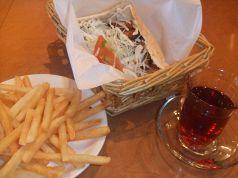 ターキッシュ テイスト Turkish Tasteの写真