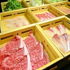 和洋食彩 くつろぎや 本八幡特集写真1