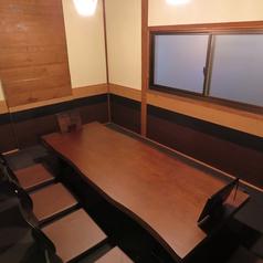 フクロウ ダイニング Fukurou DININGの特集写真