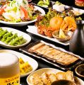 チャオチャオ 天満宮横丁店のおすすめ料理1