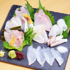 板Bar hazusiのおすすめ料理1