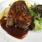 ヴィアマーレ VIA MAREのおすすめ料理2