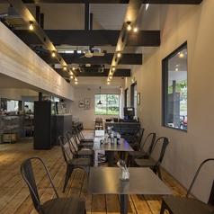 Haleiwa cafe ハレイワカフェの写真