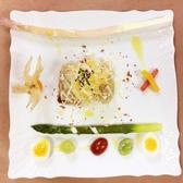 リストランテ アカーチェのおすすめ料理2