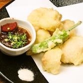 居酒屋 勇馬 西口店のおすすめ料理2