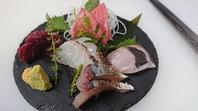 和歌山の魚は本当に美味しい