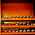 ワインの種類も豊富です。お料理に合わせて赤・白各種ご用意ございます。