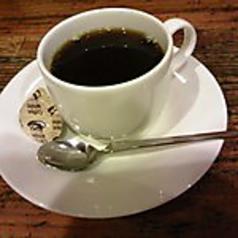Cafe dinning MATSUYA マツヤ