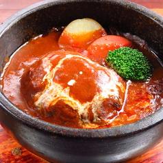 Outdoor Chill Dining WARMTH ウォームス 柏のおすすめ料理1