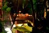 京の台所蒼い月のおすすめポイント1