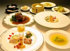 中国菜 陶陶 伊勢店の写真