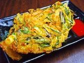冷麺館 大国町店のおすすめ料理3