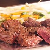 天神ホルモン アミュプラザ小倉店のおすすめ料理3