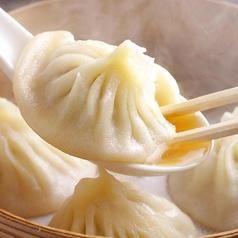 シーアン XI'AN 銀座店のおすすめ料理1