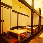 くいだおれ酒場 熊本下通り店の雰囲気3