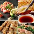 博多餃子と焼鳥 一虎のおすすめ料理1