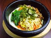 冷麺館 大国町店のおすすめ料理2