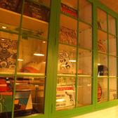 ステーキ JUNKY! 東口店の雰囲気2