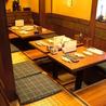 串の坊 広島パルコ前店のおすすめポイント2