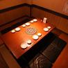 炭火焼肉酒家 びっくりや 大井町店のおすすめポイント1