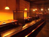 三好 姫路の雰囲気3
