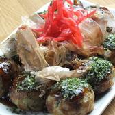 お好み焼き 桃太郎 西口プロムナード店のおすすめ料理3