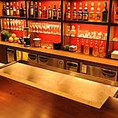 グリドルズ バー Griddles Bar TOKYO 赤蔵 赤坂・赤坂見附のグルメ