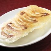 東海飯店 元住吉店のおすすめ料理2
