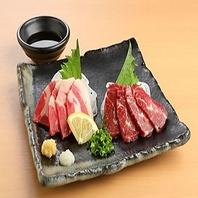 【日本酒と一緒に】日本酒と相性抜群の信州名物料理♪