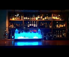 Mixology Bar X-cutionの写真