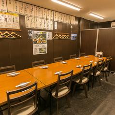 旬の和食と拘り居酒屋 ますマスの特集写真