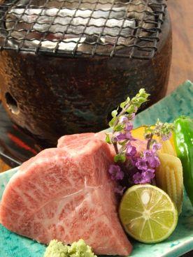 三好 姫路のおすすめ料理1