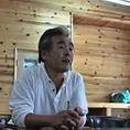 『中西義徳』氏は兵庫屈指の肥育農家。年間約90頭に肉牛を出荷。格付けの結果成績のよい年は「90%」前後が神戸ビーフい認定されており、驚くべき上物率です。