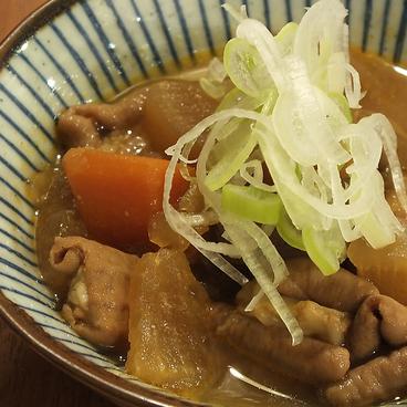 鳥清 中央林間店のおすすめ料理1