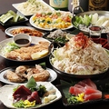 エビス 本川越のおすすめ料理1