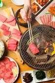 七輪焼肉 HACHIHACHI 88 はちはち AKASAKA 福岡赤坂店の写真