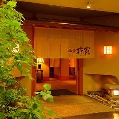 カレーの通販サイト(宮城県/ 仙台(国分町・一番町周辺))