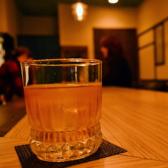 Cafe&Bar 45番地のおすすめ料理3